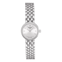 Ladies Tissot Lovely