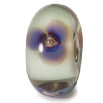 Trollbeads - Antique Flower. TGLBE-10248