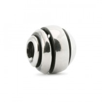 Trollbeads - Thoughts. TAGBE-30049