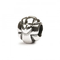 Trollbeads - Spiritual Collection Loving Light. TAGBE-20035