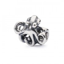 Trollbeads - Guardian of Treasures TAGBE-20074