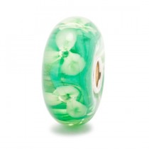 Trollbeads - Forest Anemones. TGLBE-10126