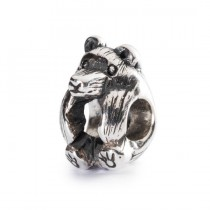 Trollbeads - Little Bear. TAGBE-20056