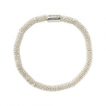 Links Of London Effervescence XS Bracelet (Large) 5010.2059