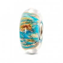 Trollbeads - Ancient Palace. TGLBE-10176