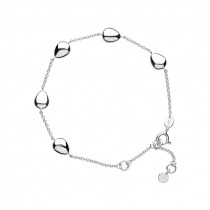 Links of London Hope Bracelet 5010.2670