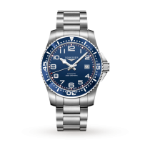 Longines Sport HydroConquest Automatic