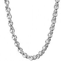 Links Of London Infinite Links Necklace 5020.1463