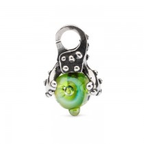 Trollbeads - Leaves of Hope Pendant. TAGPE-00042