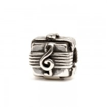Trollbeads - Music Box