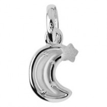Links Of London Over the Moon Charm 5030.1780