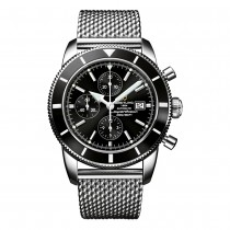 Breitling Superocean Heritage A1332024