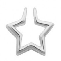 Links Of London Star Charm Catcher 5020.2088