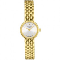 Ladies Tissot Lovely T058.009.33.031.00