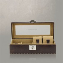 Friedrich23 Watch Box Topas 4 (70021/267)