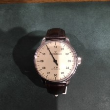 PRE-OWNED Gents MeisterSinger No 3