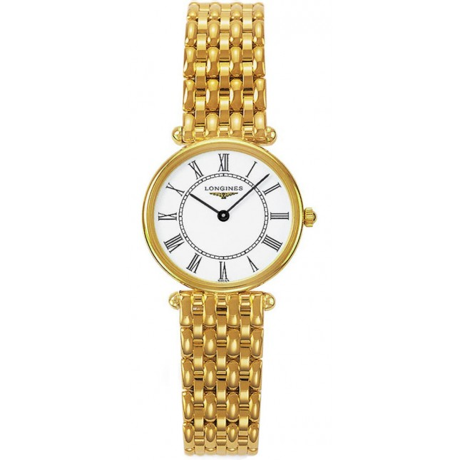 Sale Longines Watch Agassiz Ladies