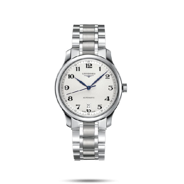 Sale LONGINES MASTER COLLECTION