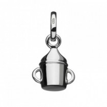 Links of London - Baby Cup Charm