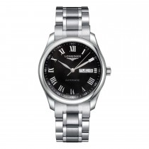 Sale Longines Master Collection L2.755.4.51.6
