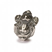 Trollbeads - Find-your-pet