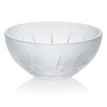 Lalique - Ombelles Small Bowl, Hollow