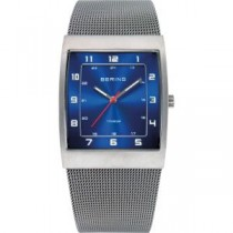 BERING CLASSIC COLLECTION CLASSIC COLLECTION