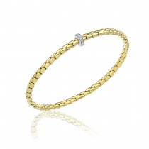 Chimento - Stretch Spring bracelet