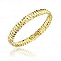 Chimento - Armillas bangle