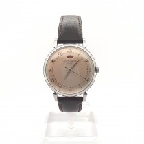 PRE OWNED JAEGER-LECOULTRE