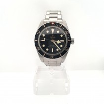 PRE OWNED TUDOR BLACK BAY FIFTY- EIGHT