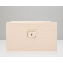 Wolf - Palermo Small Jewellery Box. 213194