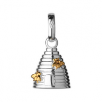 Links of London Bee Happy Charm 5030.2353