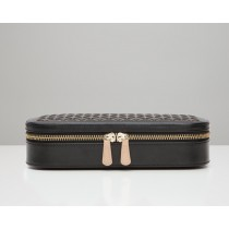 WOLF - CHLOÉ ZIP JEWELLERY CASE