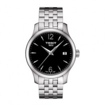 Tissot Tradition Lady T0632101105700
