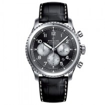 Breitling Navitimer 8 B01 Automatic Chronograph