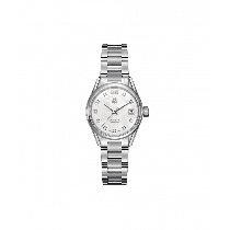 PRE-OWNED LADIES TAG HEUER CARRERA  CALIBRE 9