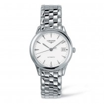 Gents Longines Flagship L47744126