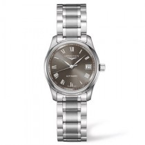 Longines Master Collection Automatic Ladies Watch