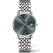 Sale Gents LONGINES ELEGANT COLLECTION AUTOMATIC