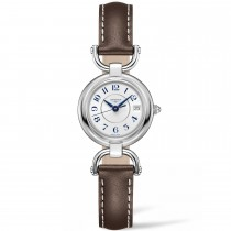 Sale Longines Watch Equestrian Collection