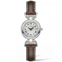 Sale LONGINES EQUESTRIAN LADIES WATCH