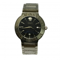 Sale VERSACE WATCH