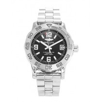 Pre-Owned BREITLING COLT QUARTZ (Ladies)