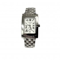 PRE-OWNED LONGINES DOLCE VITA
