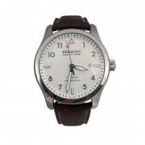 PRE OWNED BREMONT SOLO 43