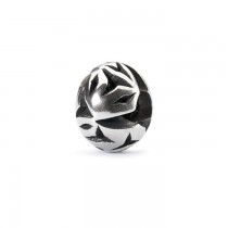 Trollbeads - Birds of a Feather TAGBE-20140
