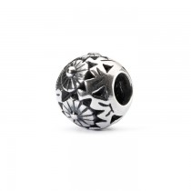 Trollbeads - Ornamental Flower TAGBE-20143