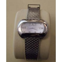 Baume & Mercier Ladies watch  W5522