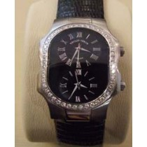 Sale Philip Stein Watch